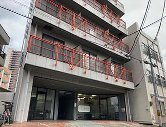koriyama_sl_office